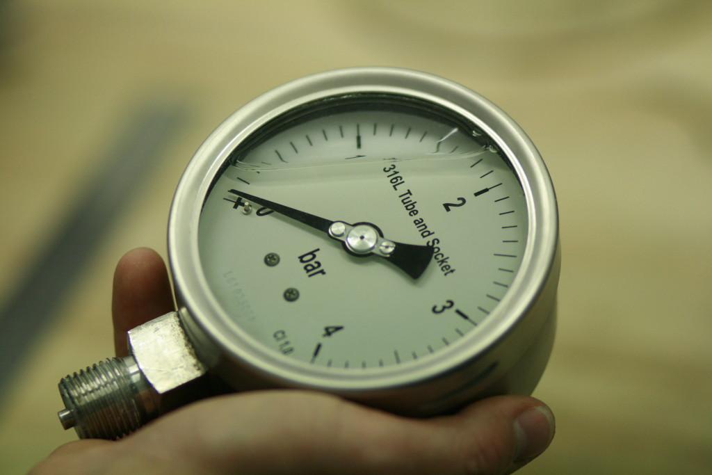 Fornitura strumenti di misura miglior rapporto qualit prezzo testi e cini - Miglior rapporto qualita prezzo cucine ...