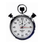 cronometro-analogico