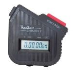 cronometro-digitale