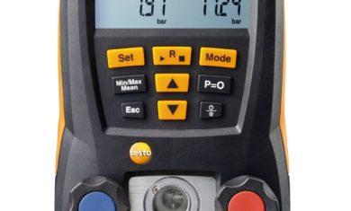 testo-550-p-in-ref-005387_master
