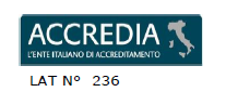 certificazione DNV di Testi e Cini